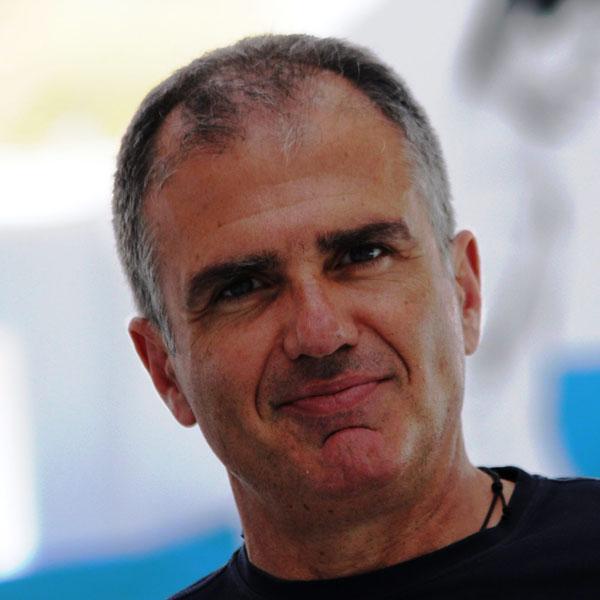 Dimitris-Christoforidis