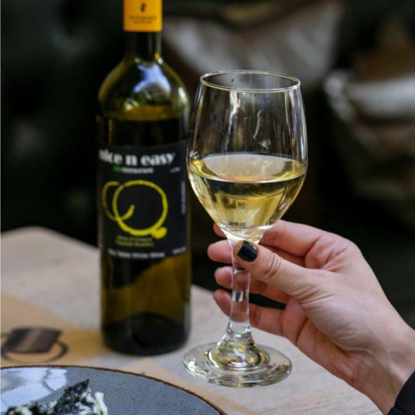 wine-nice-n-easy