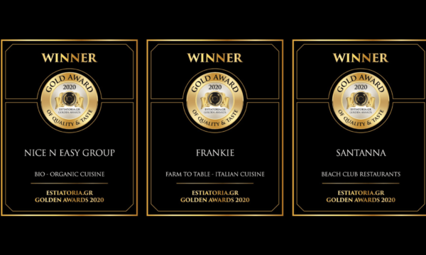 nice-n-easy-group-awards